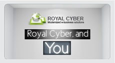 Why Royal Cyber is your RDz services provider-12
