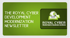 Why Royal Cyberis your RDz services provider-11